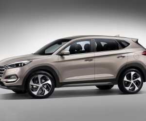 all-new-2016-hyundai-tucson-revealed-with-stylish-new-design-photo-gallery_3