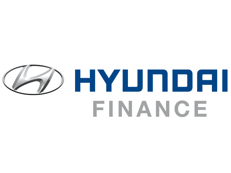 Hyundai Motor Finance